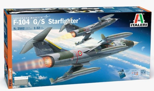 f104-starfighter-lockheed-martin