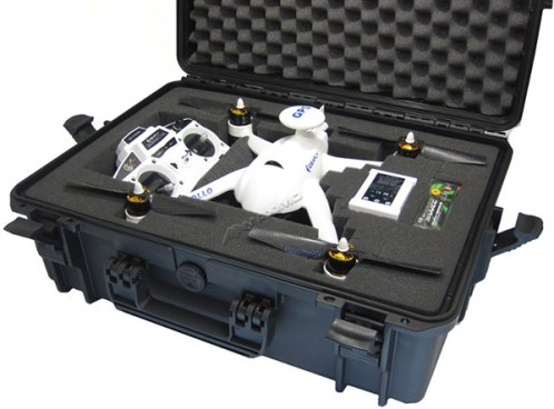 quadricottero-apollo-ideafly-2