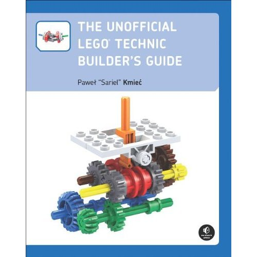 the-unofficial-lego-technic-builders-guide
