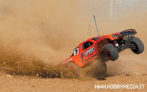 traxxas-action-rc-cars-offroad