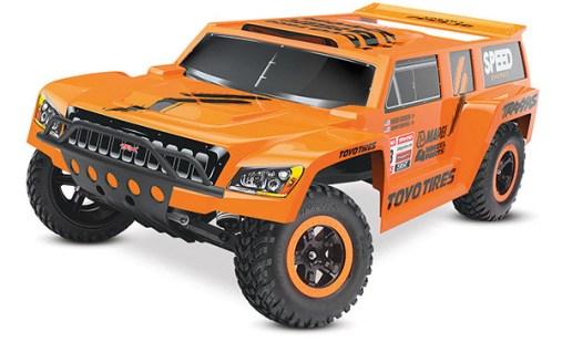 5804-robby-gordon-dakar-3qtr-orange1