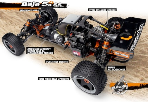 hpi-baja-5b-ss-2014-big-scale-buggy