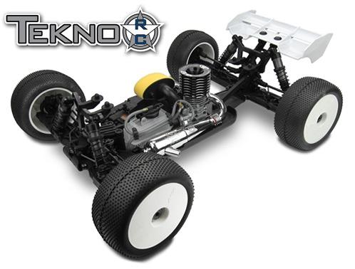 tekno-rc-nt48-1