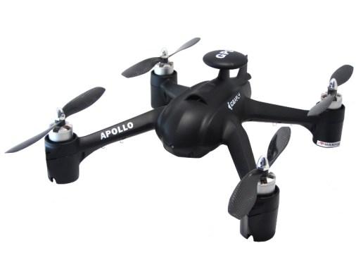 apollo-ideafly-black-drone-quadricottero