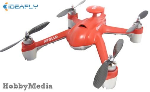drone-per-riprese-aeree-apo