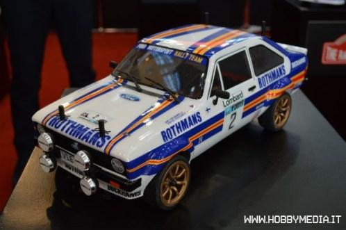 ford-escort-mk-ii-1981-rs-rothmans-duckham-2