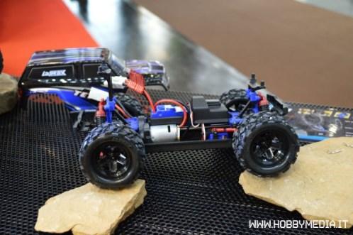 latrax-teton-monster-truck-4