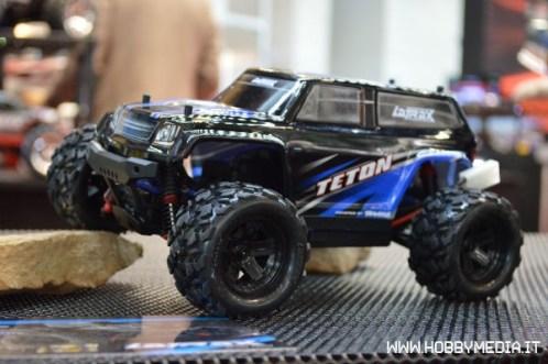 latrax-teton-monster-truck