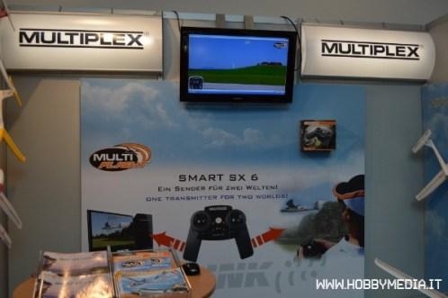 multiplex-toy-fair-2014-multi-flight