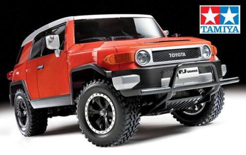 tamiya-toyota-fj-cruisersu-telaio-cc-01