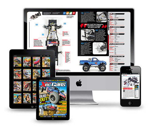 xtreme-rc-cars-digitale