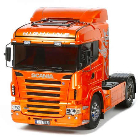 camion-scania-rc-truck