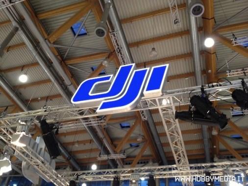 dji-toy-fair-spielwarenmesse
