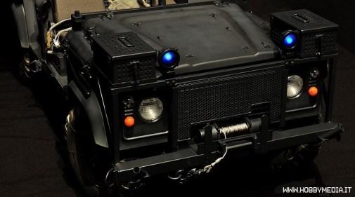 dream-power-rsov-ranger-special-operation-veichle-4