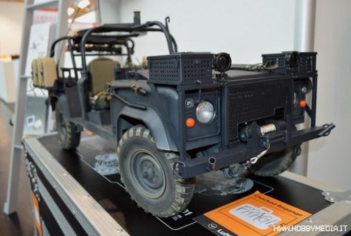 dream-power-rsov-ranger-special-operation-veichle