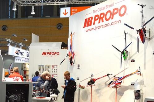 jr-propo-toy-fair-2014-3
