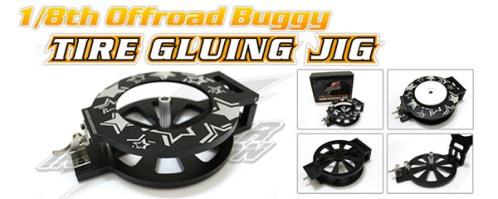 thunder-innovation-tire-gluing-jig