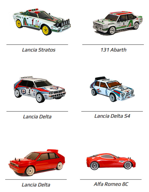 rally-legends-2