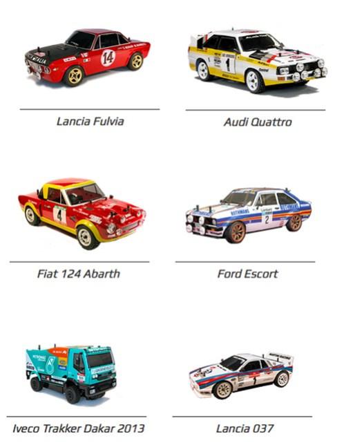 rally-legends1