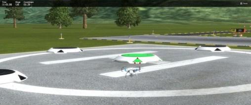 realflight-7-droni-simulatore-di-volo