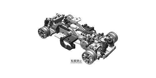 tamiya-m05-ver-ii-pro-chassis-kit