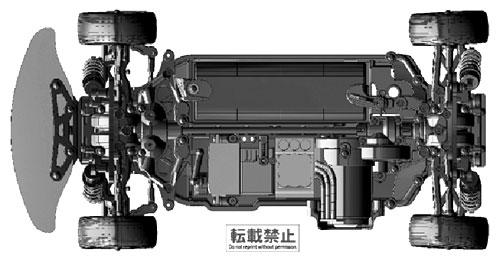 tamiya-tb-04-pro-ii-chassis-kit