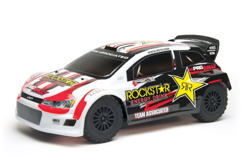 team-associated-qualifier-prorally-4wd-1