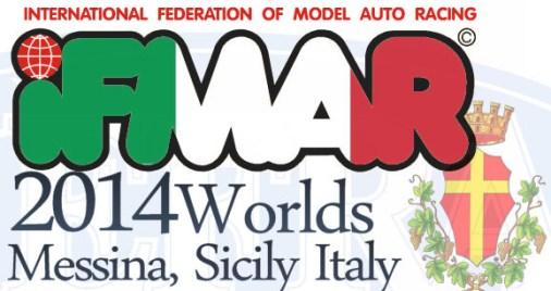 2014-ifmar-buggy-worlds-2014-messina
