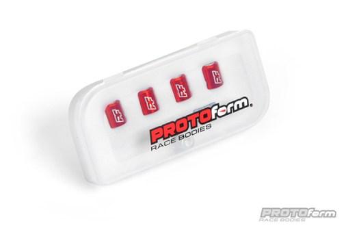 _protoform-crosshair-body-mounting-kit-5