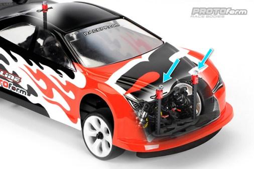 _protoform-crosshair-body-mounting-kit