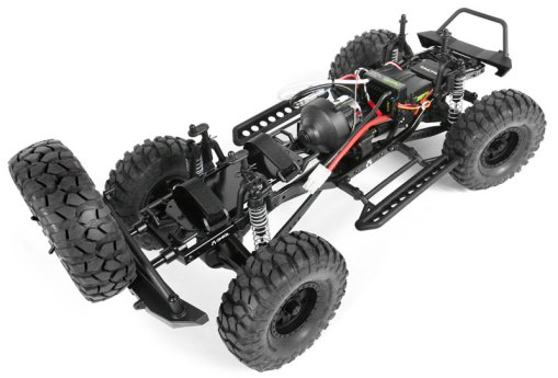 axial-scx10-2012-jeep-wrangler-unlimited-c-r-edition-telaio