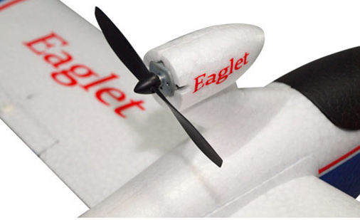 joysway-eaglet-mini-seaplane-scorpio-3