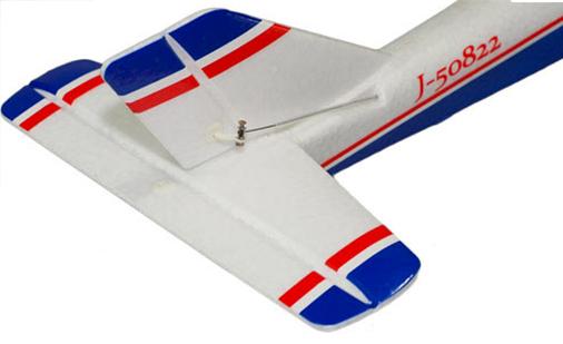 joysway-eaglet-mini-seaplane-scorpio-4