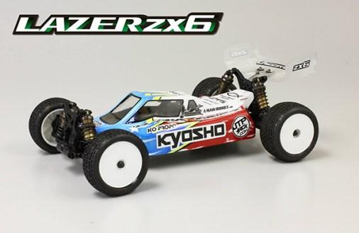 kyosho-lazer-zx6