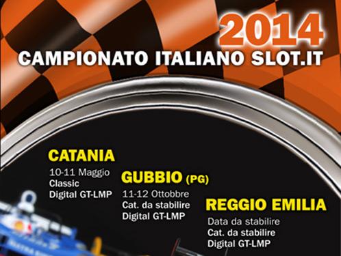 locandina-14_italia_l_2014-3