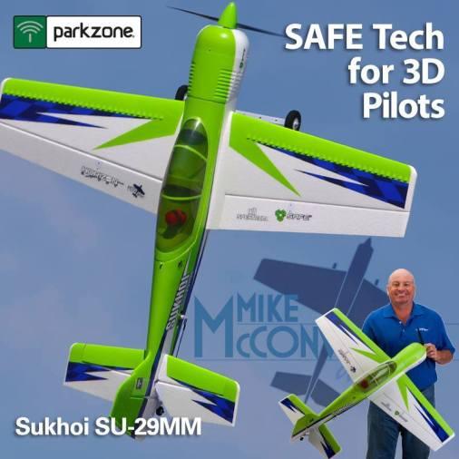 parkzone-sukhoi-su-29mm-horizon-hobby