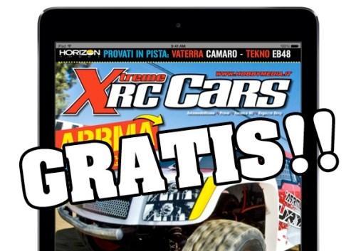 scarica-gratis-no-pdf-rivista-xtreme-rc-cars