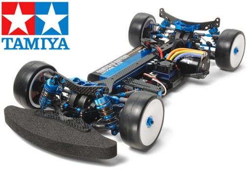 tamiya-tb-evo6