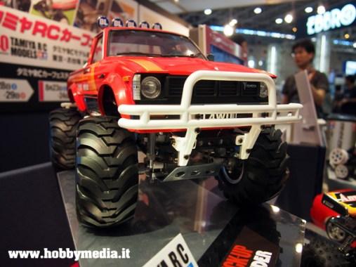 tamiya-toyota-pickup-mounta