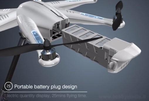 walkera-tali-h500-drone-1