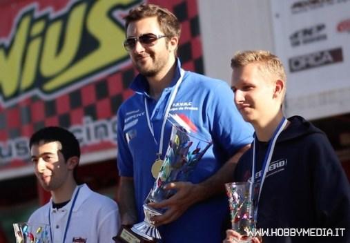 anthony-abisset-efra-euro-b-champion