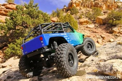 axial-scx10-jeep-wrangler-g6-falken-edition-rtr