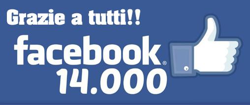 facebook-14000-grazie