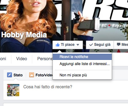 facebook-ricevi-le-notifich