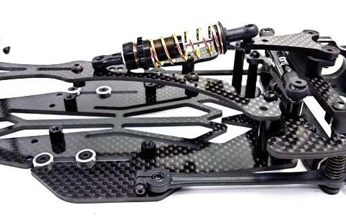 hiro-factory-hrf10x-2014-high-performance-rcf1-chassis-1