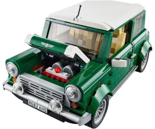 lego-mini-cooper-mk-vii-2