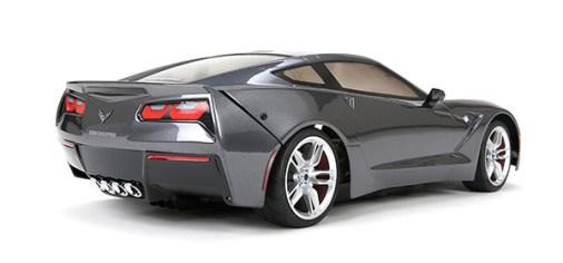 vaterra-2014-chevrolet-corvette-3