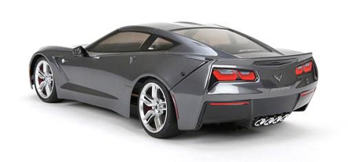 vaterra-2014-chevrolet-corvette-4