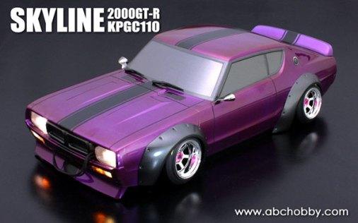 abc-hobby-skyline-200gt-r-kpgc110