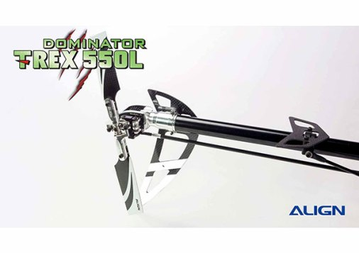 align-trex550l-dominator-super-combo-4